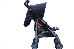 wózek-spacerowy-babystart-w-paski