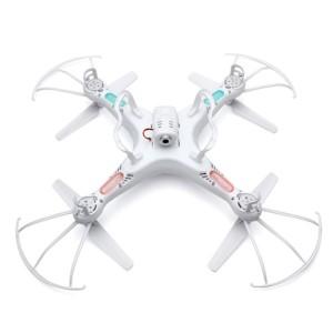 DRON AF918-3
