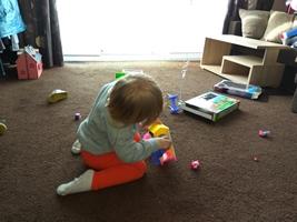Lista top 10 zabawek i art. dla dzieci dla przedszkolaków