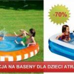jaki basen w ogrodzie